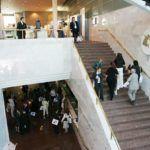 1 Gostje prihajajo,  Kongresni center Bernardin, Portorož