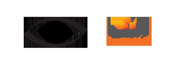 mali logo VŽ 2x