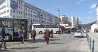 otvoritev-avtobusne-povezave