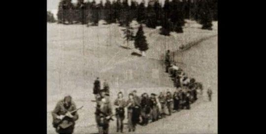 postal-je-legenda-pohorski-bataljon