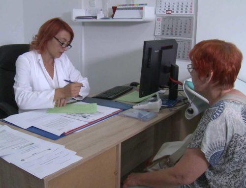Pametni pacienti