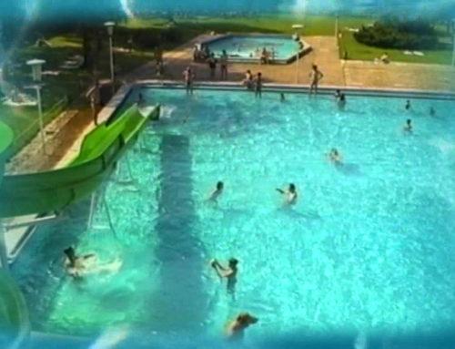 Šoštanjski bazen