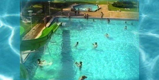 sostanjski bazen