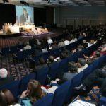 3 Mednarodni simpozij, strokovni del, Bernardin, Portorož