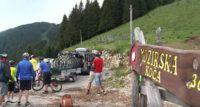 kolesarjenje-po-savinjski-dolini