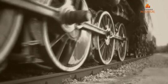 4 Tirnice življenja železniške postaje ŠOŠTANJ